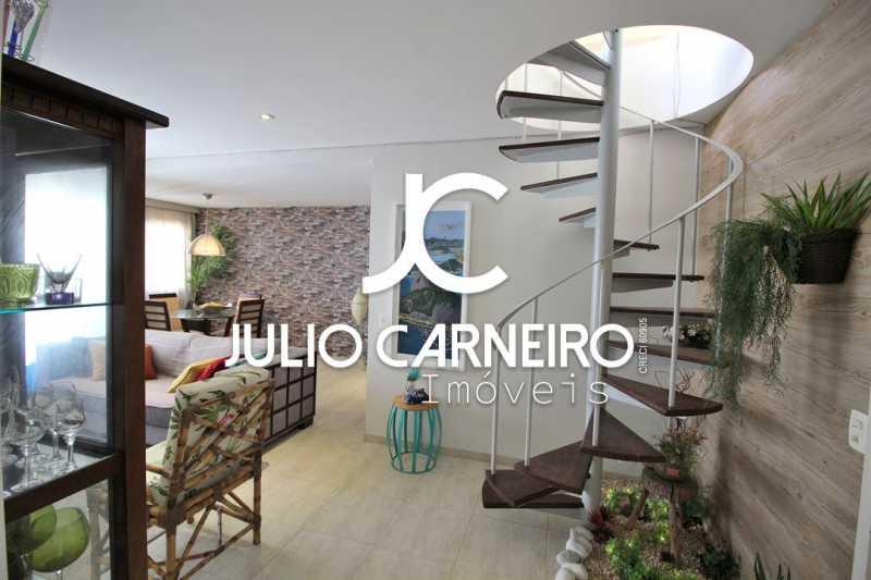 17 - WhatsApp Image 2020-05-20 - Cobertura 2 quartos à venda Rio de Janeiro,RJ - R$ 693.000 - JCCO20013 - 11