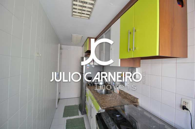 20 - WhatsApp Image 2020-05-20 - Cobertura 2 quartos à venda Rio de Janeiro,RJ - R$ 693.000 - JCCO20013 - 18