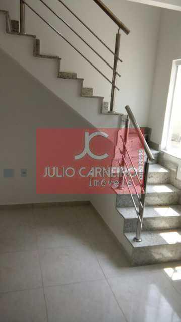 103_G1507743740 - Casa em Condomínio Cachamorra, Rio de Janeiro, Zona Oeste ,Campo Grande, RJ À Venda, 2 Quartos, 89m² - JCCN20001 - 4