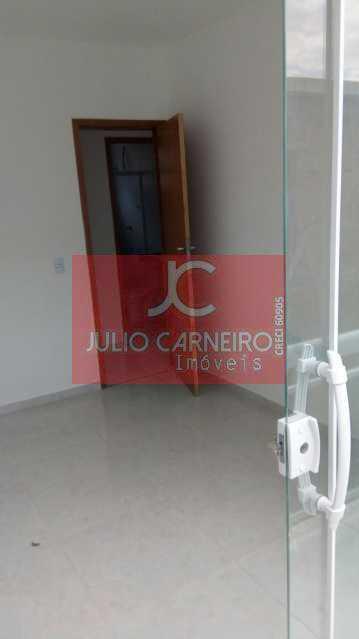 103_G1507743760 - Casa em Condomínio Cachamorra, Rio de Janeiro, Zona Oeste ,Campo Grande, RJ À Venda, 2 Quartos, 89m² - JCCN20001 - 12