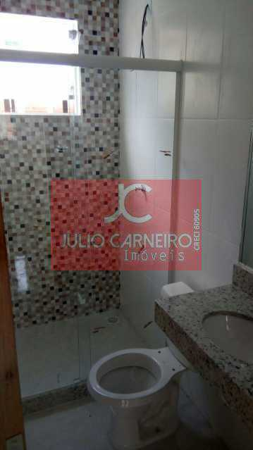 103_G1507743765 - Casa em Condomínio Cachamorra, Rio de Janeiro, Zona Oeste ,Campo Grande, RJ À Venda, 2 Quartos, 89m² - JCCN20001 - 14