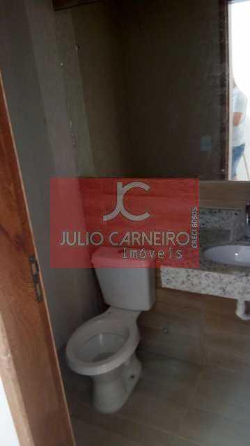 103_G1507743768 - Casa em Condomínio Cachamorra, Rio de Janeiro, Zona Oeste ,Campo Grande, RJ À Venda, 2 Quartos, 89m² - JCCN20001 - 13