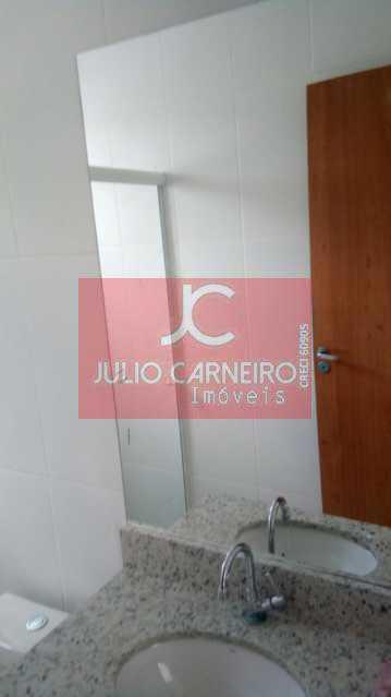 103_G1507743770 - Casa em Condomínio Cachamorra, Rio de Janeiro, Zona Oeste ,Campo Grande, RJ À Venda, 2 Quartos, 89m² - JCCN20001 - 15