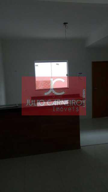 103_G1507743774 - Casa em Condomínio Cachamorra, Rio de Janeiro, Zona Oeste ,Campo Grande, RJ À Venda, 2 Quartos, 89m² - JCCN20001 - 7