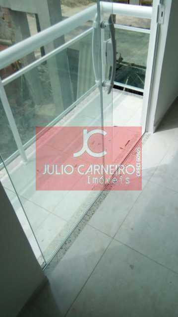 103_G1507743777 - Casa em Condomínio Cachamorra, Rio de Janeiro, Zona Oeste ,Campo Grande, RJ À Venda, 2 Quartos, 89m² - JCCN20001 - 11
