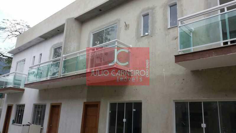 103_G1507743784 - Casa em Condomínio Cachamorra, Rio de Janeiro, Zona Oeste ,Campo Grande, RJ À Venda, 2 Quartos, 89m² - JCCN20001 - 1