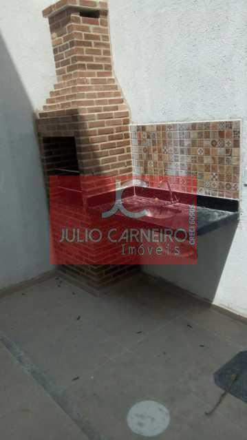 103_G1507743788 - Casa em Condomínio Cachamorra, Rio de Janeiro, Zona Oeste ,Campo Grande, RJ À Venda, 2 Quartos, 89m² - JCCN20001 - 20
