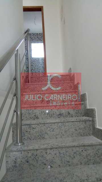 103_G1507743793 - Casa em Condomínio Cachamorra, Rio de Janeiro, Zona Oeste ,Campo Grande, RJ À Venda, 2 Quartos, 89m² - JCCN20001 - 10