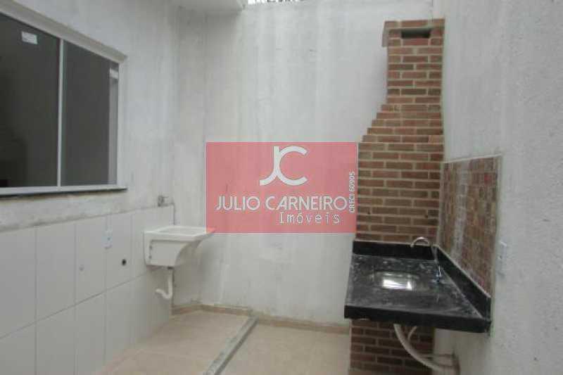 103_G1508527742 - Casa em Condomínio Cachamorra, Rio de Janeiro, Zona Oeste ,Campo Grande, RJ À Venda, 2 Quartos, 89m² - JCCN20001 - 21