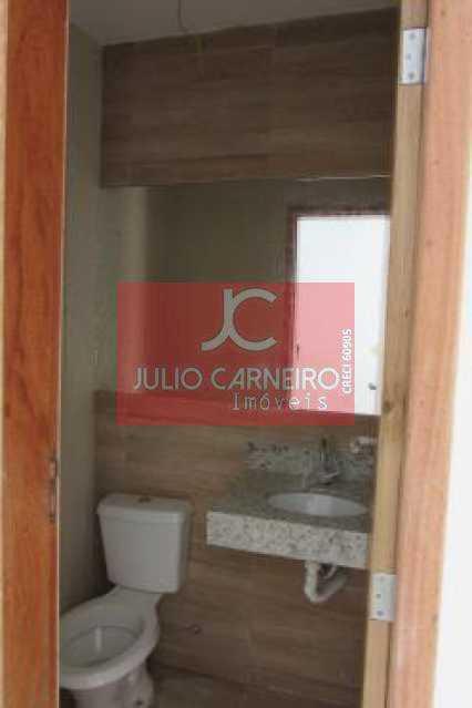 103_G1508527745 - Casa em Condomínio Cachamorra, Rio de Janeiro, Zona Oeste ,Campo Grande, RJ À Venda, 2 Quartos, 89m² - JCCN20001 - 19