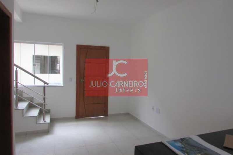 103_G1508527748 - Casa em Condomínio Cachamorra, Rio de Janeiro, Zona Oeste ,Campo Grande, RJ À Venda, 2 Quartos, 89m² - JCCN20001 - 3