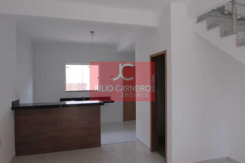 103_G1508527753 - Casa em Condomínio Cachamorra, Rio de Janeiro, Zona Oeste ,Campo Grande, RJ À Venda, 2 Quartos, 89m² - JCCN20001 - 6