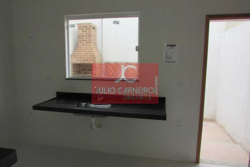 103_G1508527761 - Casa em Condomínio Cachamorra, Rio de Janeiro, Zona Oeste ,Campo Grande, RJ À Venda, 2 Quartos, 89m² - JCCN20001 - 9