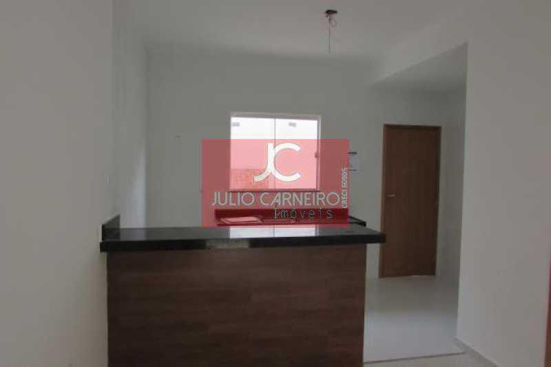 103_G1508527763 - Casa em Condomínio Cachamorra, Rio de Janeiro, Zona Oeste ,Campo Grande, RJ À Venda, 2 Quartos, 89m² - JCCN20001 - 5