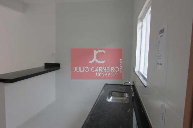 103_G1508527766 - Casa em Condomínio Cachamorra, Rio de Janeiro, Zona Oeste ,Campo Grande, RJ À Venda, 2 Quartos, 89m² - JCCN20001 - 8