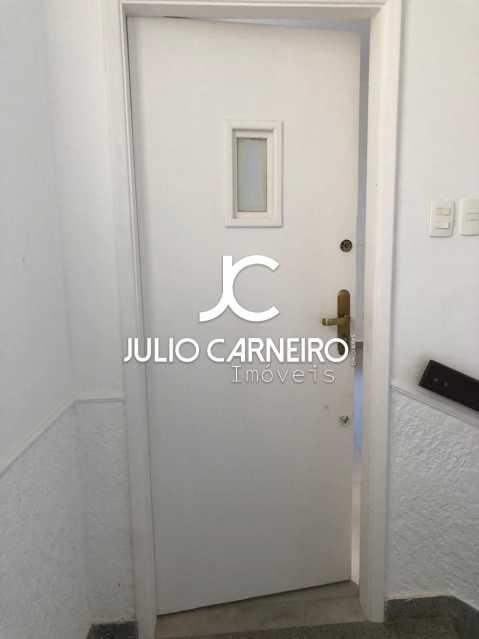 WhatsApp Image 2020-06-03 at 1 - Apartamento 3 quartos para alugar Rio de Janeiro,RJ - R$ 3.900 - JCAP30259 - 14