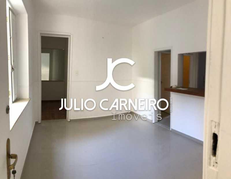 WhatsApp Image 2020-06-03 at 1 - Apartamento 3 quartos para alugar Rio de Janeiro,RJ - R$ 3.900 - JCAP30259 - 1