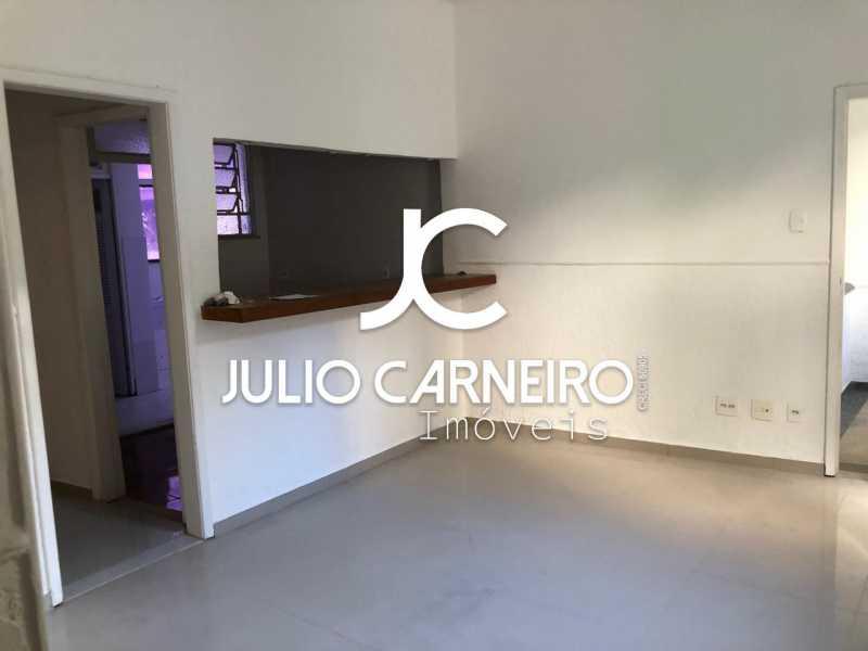 WhatsApp Image 2020-06-03 at 1 - Apartamento 3 quartos para alugar Rio de Janeiro,RJ - R$ 3.900 - JCAP30259 - 5