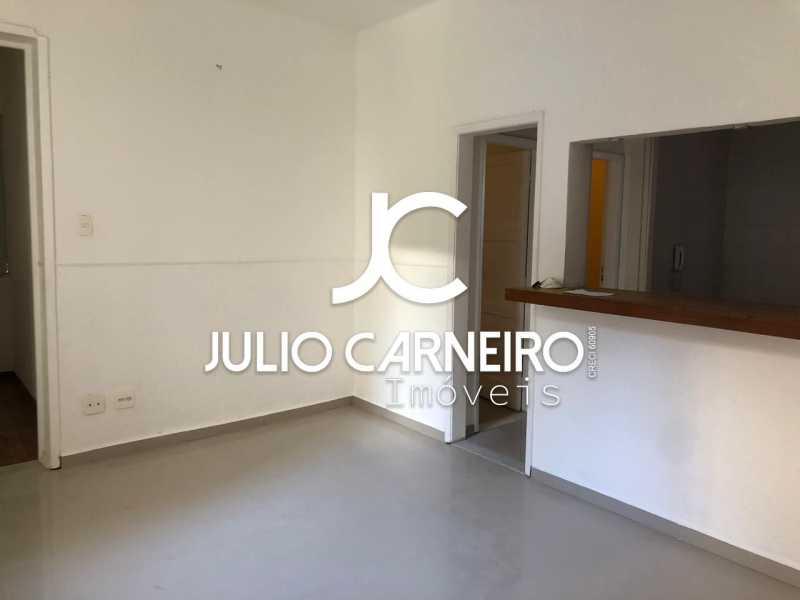 WhatsApp Image 2020-06-03 at 1 - Apartamento 3 quartos para alugar Rio de Janeiro,RJ - R$ 3.900 - JCAP30259 - 3
