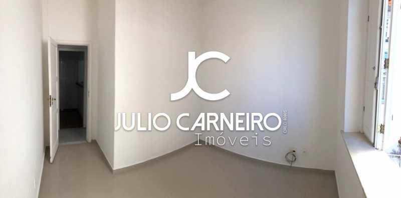 WhatsApp Image 2020-06-03 at 1 - Apartamento 3 quartos para alugar Rio de Janeiro,RJ - R$ 3.900 - JCAP30259 - 7