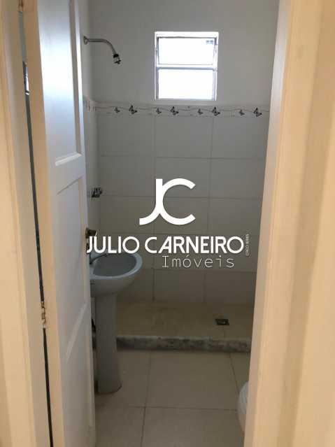 WhatsApp Image 2020-06-03 at 1 - Apartamento 3 quartos para alugar Rio de Janeiro,RJ - R$ 3.900 - JCAP30259 - 6