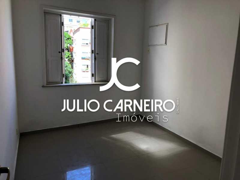 WhatsApp Image 2020-06-03 at 1 - Apartamento 3 quartos para alugar Rio de Janeiro,RJ - R$ 3.900 - JCAP30259 - 8