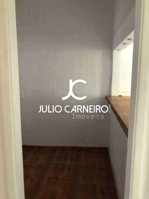 WhatsApp Image 2020-06-03 at 1 - Apartamento 3 quartos para alugar Rio de Janeiro,RJ - R$ 3.900 - JCAP30259 - 4