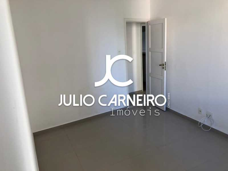 WhatsApp Image 2020-06-03 at 1 - Apartamento 3 quartos para alugar Rio de Janeiro,RJ - R$ 3.900 - JCAP30259 - 9