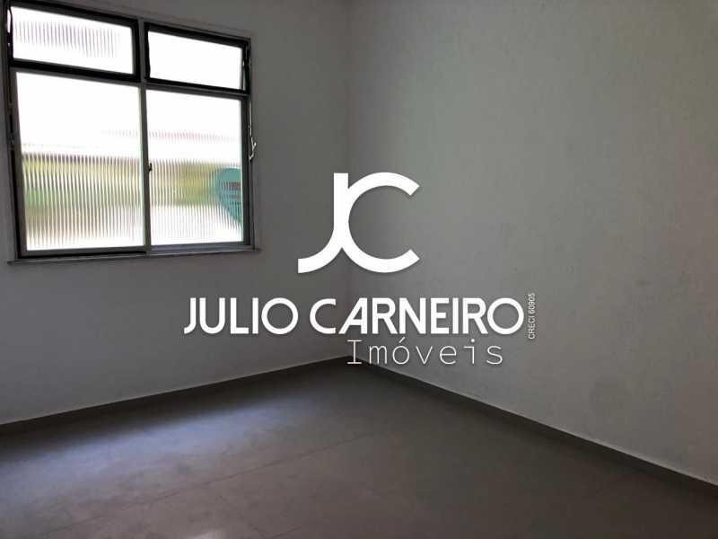 WhatsApp Image 2020-06-03 at 1 - Apartamento 3 quartos para alugar Rio de Janeiro,RJ - R$ 3.900 - JCAP30259 - 10