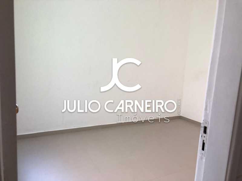 WhatsApp Image 2020-06-03 at 1 - Apartamento 3 quartos para alugar Rio de Janeiro,RJ - R$ 3.900 - JCAP30259 - 12