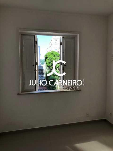 WhatsApp Image 2020-06-03 at 1 - Apartamento 3 quartos para alugar Rio de Janeiro,RJ - R$ 3.900 - JCAP30259 - 11