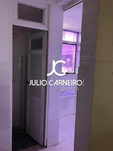 WhatsApp Image 2020-06-03 at 1 - Apartamento 3 quartos para alugar Rio de Janeiro,RJ - R$ 3.900 - JCAP30259 - 13