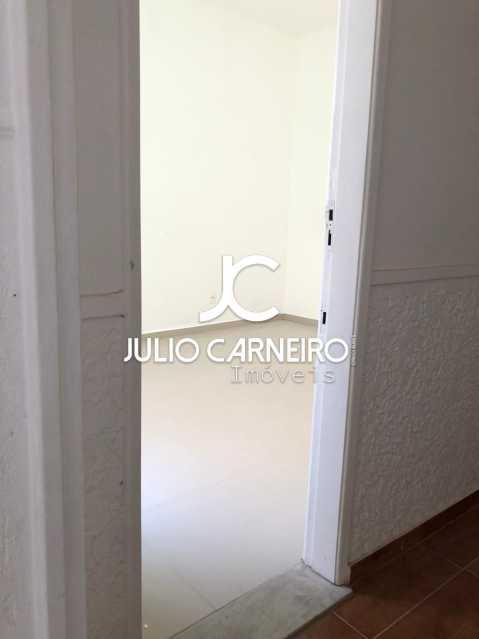 WhatsApp Image 2020-06-03 at 1 - Apartamento 3 quartos para alugar Rio de Janeiro,RJ - R$ 3.900 - JCAP30259 - 16