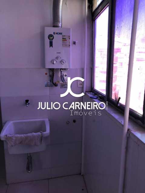 WhatsApp Image 2020-06-03 at 1 - Apartamento 3 quartos para alugar Rio de Janeiro,RJ - R$ 3.900 - JCAP30259 - 15