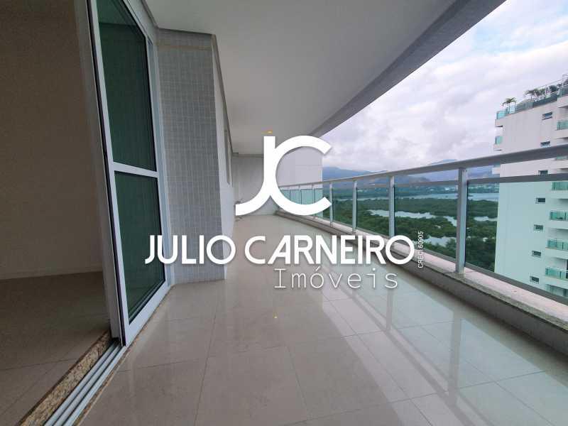 20200603_155728Resultado - Apartamento 2 quartos à venda Rio de Janeiro,RJ - R$ 1.139.000 - JCAP20275 - 1