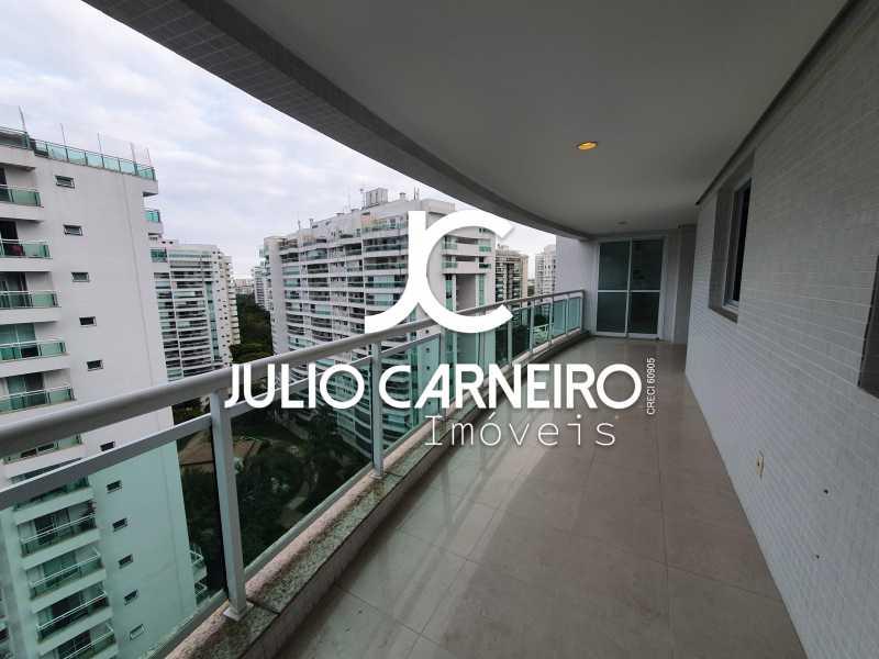 20200603_155747Resultado - Apartamento 2 quartos à venda Rio de Janeiro,RJ - R$ 1.139.000 - JCAP20275 - 3