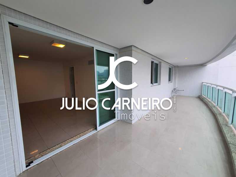 20200603_155810Resultado - Apartamento 2 quartos à venda Rio de Janeiro,RJ - R$ 1.139.000 - JCAP20275 - 4