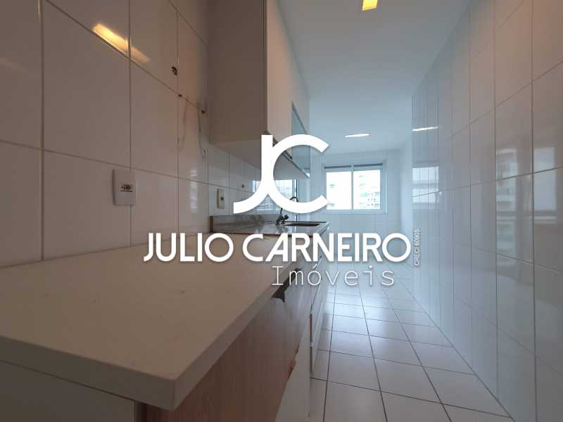 20200603_155827Resultado - Apartamento 2 quartos à venda Rio de Janeiro,RJ - R$ 1.139.000 - JCAP20275 - 5