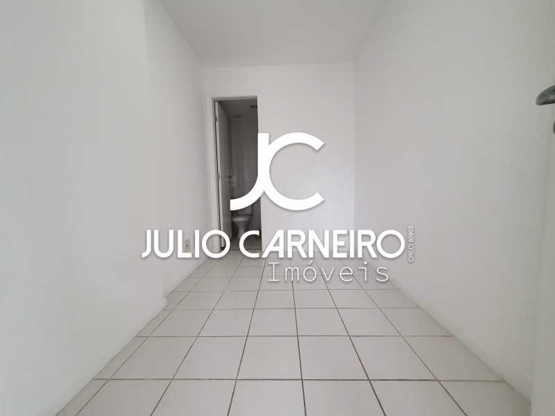 20200603_155846Resultado - Apartamento 2 quartos à venda Rio de Janeiro,RJ - R$ 1.139.000 - JCAP20275 - 6