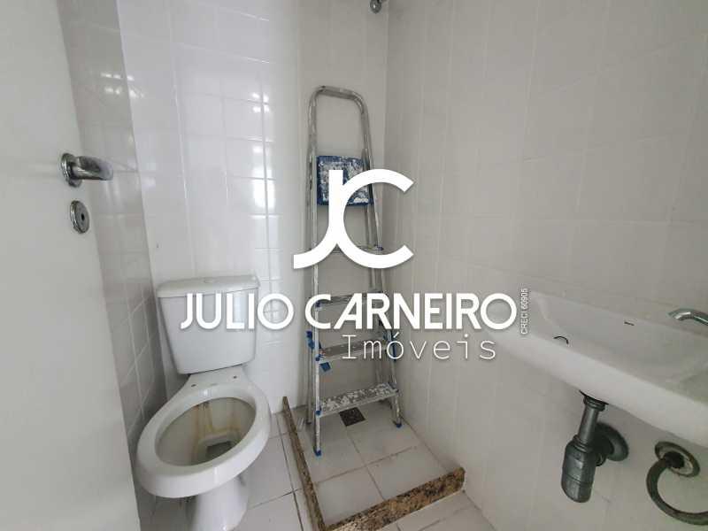 20200603_155857Resultado - Apartamento 2 quartos à venda Rio de Janeiro,RJ - R$ 1.139.000 - JCAP20275 - 7
