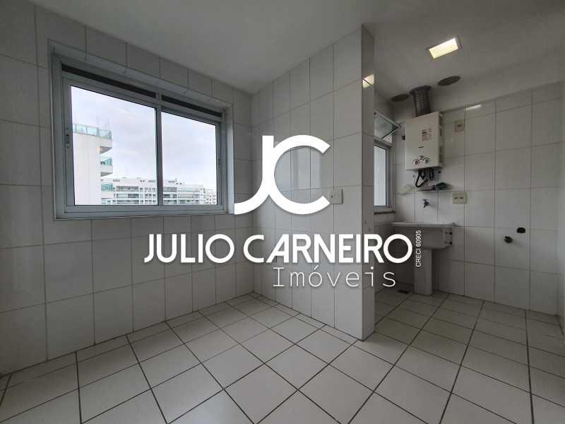 20200603_155921Resultado - Apartamento 2 quartos à venda Rio de Janeiro,RJ - R$ 1.139.000 - JCAP20275 - 8