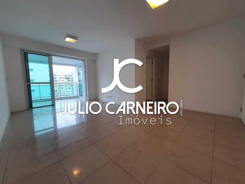 20200603_155941Resultado - Apartamento 2 quartos à venda Rio de Janeiro,RJ - R$ 1.139.000 - JCAP20275 - 9