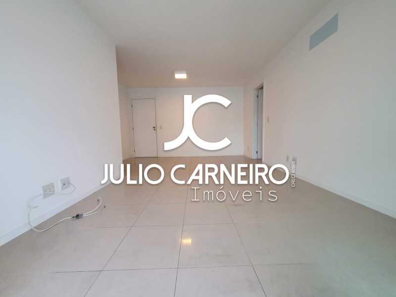 20200603_155956Resultado - Apartamento 2 quartos à venda Rio de Janeiro,RJ - R$ 1.139.000 - JCAP20275 - 10