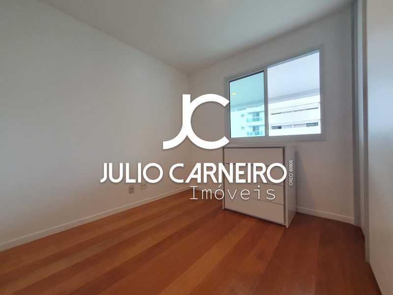 20200603_160012Resultado - Apartamento 2 quartos à venda Rio de Janeiro,RJ - R$ 1.139.000 - JCAP20275 - 11