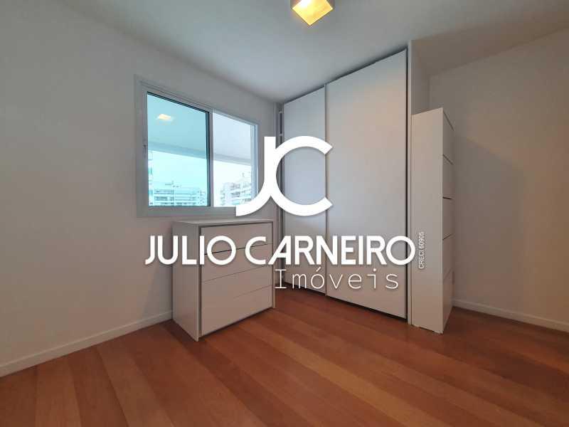20200603_160024Resultado - Apartamento 2 quartos à venda Rio de Janeiro,RJ - R$ 1.139.000 - JCAP20275 - 12