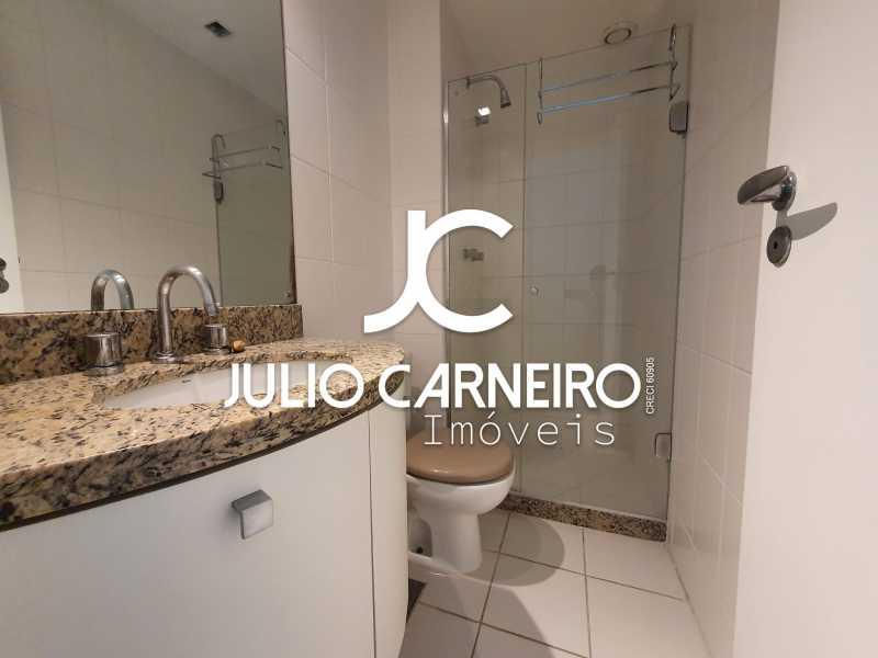 20200603_160039Resultado - Apartamento 2 quartos à venda Rio de Janeiro,RJ - R$ 1.139.000 - JCAP20275 - 13