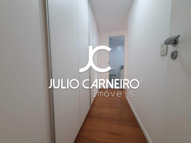 20200603_160051Resultado - Apartamento 2 quartos à venda Rio de Janeiro,RJ - R$ 1.139.000 - JCAP20275 - 14