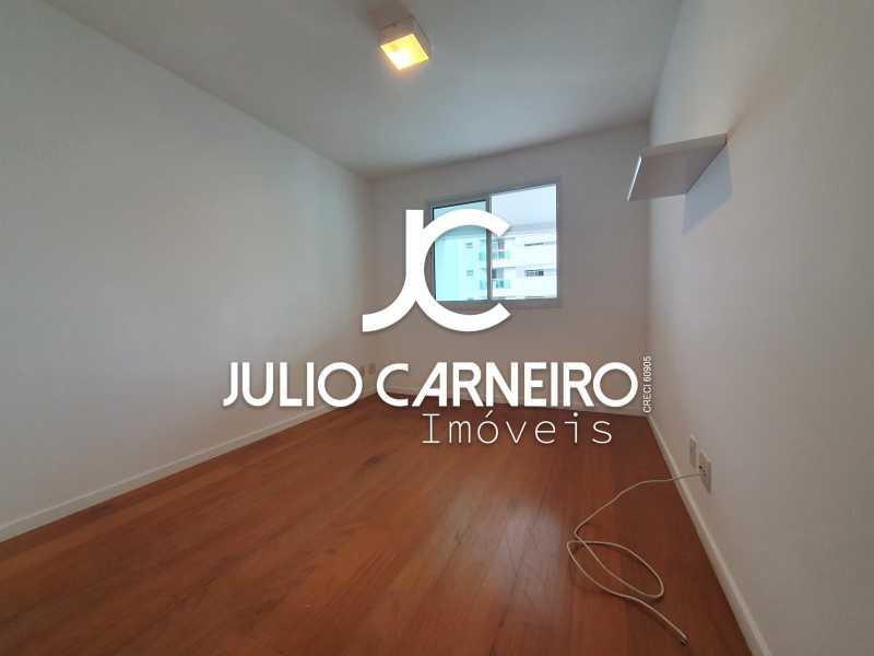 20200603_160105Resultado - Apartamento 2 quartos à venda Rio de Janeiro,RJ - R$ 1.139.000 - JCAP20275 - 15