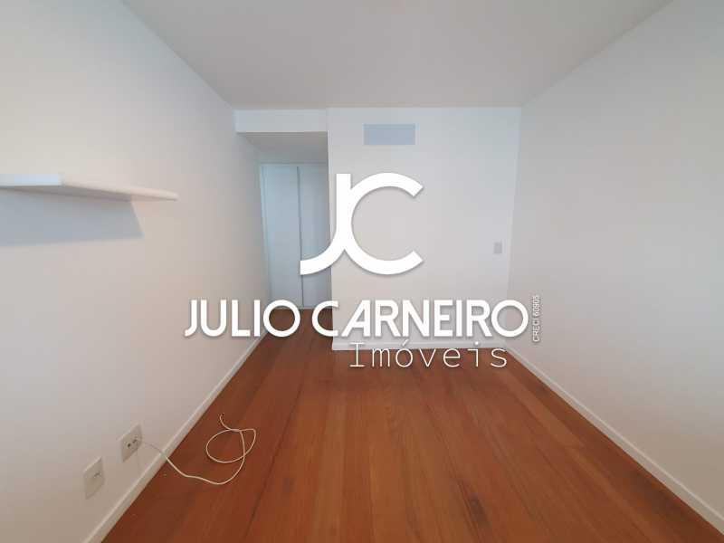 20200603_160117Resultado - Apartamento 2 quartos à venda Rio de Janeiro,RJ - R$ 1.139.000 - JCAP20275 - 16