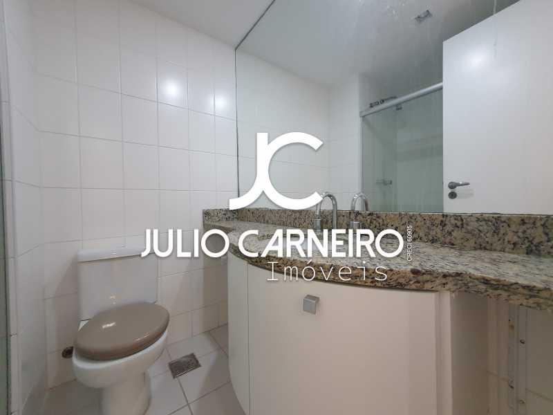 20200603_160129Resultado - Apartamento 2 quartos à venda Rio de Janeiro,RJ - R$ 1.139.000 - JCAP20275 - 17